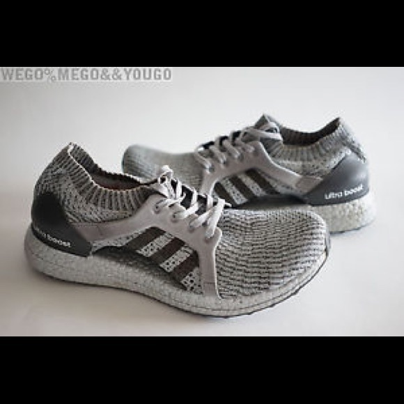 02c441dcb adidas Shoes - Adidas ULTRABOOST X LTD shoes - size 10 - grey